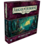 Asmodee Arkham Horror Forgotten Age Expansion