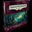 Fantasy Flight Games Arkham Horror Forgotten Age Expansion