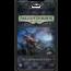 Fantasy Flight Games Arkham Horror Scenario Pack The Labyrinths of Lunacy