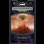 Asmodee Arkham Horror Path to Carcosa Mythos Pack 6 Dim Carcosa