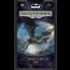 Asmodee Arkham Horror Path to Carcosa Mythos Pack 5 Black Stars Rise