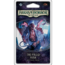 Asmodee Arkham Horror Path to Carcosa Mythos Pack 4 The Pallid Mask