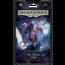 Fantasy Flight Games Arkham Horror Path to Carcosa Mythos Pack 4 The Pallid Mask