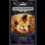 Asmodee Arkham Horror Path to Carcosa Mythos Pack 3 A Phantom of Truth