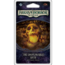 Asmodee Arkham Horror Path to Carcosa Mythos Pack 2 The Unspeakable Oath
