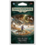 Fantasy Flight Games Arkham Horror Dunwich Legacy Mythos Pack 6 Lost in Time and Space