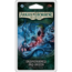 Asmodee Arkham Horror Dunwich Legacy Mythos Pack 4 Undimensioned and Unseen