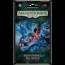 Fantasy Flight Games Arkham Horror Dunwich Legacy Mythos Pack 4 Undimensioned and Unseen