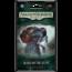 Fantasy Flight Games Arkham Horror Dunwich Legacy Mythos Pack 3 Blood on the Altar