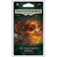 Asmodee Arkham Horror Dunwich Legacy Mythos Pack 2 The Essex County Express