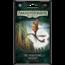 Asmodee Arkham Horror Dunwich Legacy Mythos Pack 1 The Miskatonic Museum