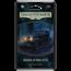 Asmodee Arkham Horror Innsmouth Conspiracy Mythos Pack 3 Horror in High Gear