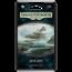 Asmodee Arkham Horror Innsmouth Conspiracy Mythos Pack 2 Devil Reef