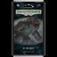 Asmodee Arkham Horror Innsmouth Conspiracy Mythos Pack 1 In Too Deep