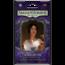 Fantasy Flight Games Arkham Horror Investigator Starter Deck Jacqueline Fine