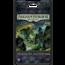 Fantasy Flight Games Arkham Horror Scenario Pack The Blob That Ate Everything