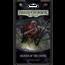 Fantasy Flight Games Arkham Horror Dream-Eaters Mythos Pack 6 Weaver of the Cosmos