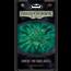 Fantasy Flight Games Arkham Horror Dream-Eaters Mythos Pack 5 Where the Gods Dwell