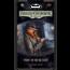 Asmodee Arkham Horror Dream-Eaters Mythos Pack 4 Point of No Return