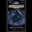 Asmodee Arkham Horror Dream-Eaters Mythos Pack 3 Dark Side of the Moon