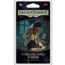 Asmodee Arkham Horror Dream-Eaters Mythos Pack 2 A Thousand Shapes of Horror