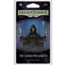 Asmodee Arkham Horror Dream-Eaters Mythos Pack 1 The Search for Kadath