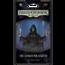 Fantasy Flight Games Arkham Horror Dream-Eaters Mythos Pack 1 The Search for Kadath