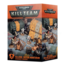 Games Workshop Kill Team Killzone Munitorum Hub