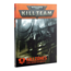 Games Workshop Kill Team Killzones