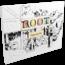 Leder Games Root Upgrade Kit