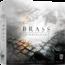 Roxley Games Brass Birmingham