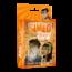 Luma Imports Similo History