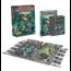 Games Workshop Warhammer Underworlds Starter Set