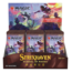 Wizards of the Coast Magic the Gathering Strixhaven STX Set Booster Box