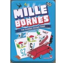 Mille Bornes Tin