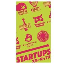 OINK Startups