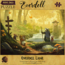 Asmodee Everdell Lane Puzzle 1000 pc Puzzle