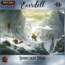 Asmodee Everdell Spirecrest Pass Puzzle 1000 pc Puzzle