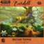 Asmodee Everdell Bellfaire Festival Puzzle 1000 pc Puzzle