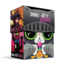 Breaking Games Sparkle Kitty Nights