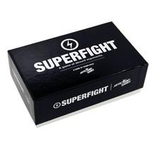 Superfight Core Deck Starter
