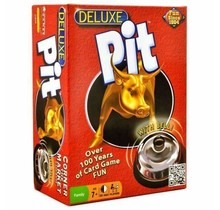 Pit Deluxe