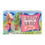 Winning Moves Candy Land 65th Anniversary Edition
