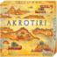 Asmodee Akrotiri