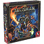 Pegasus Spiele Talisman 4E The Dungeon Expansion