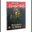 Games Workshop Warcry Sentinels of Order