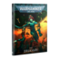 Games Workshop Warhammer 40k Codex Drukhari 9E