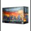 Games Workshop Warhammer 40k Space Marines Devastator Squad