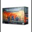 Games Workshop Warhammer 40k Space Marines Primaris Eliminators