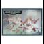 Games Workshop Warhammer 40k Tyranids Gargoyle Brood